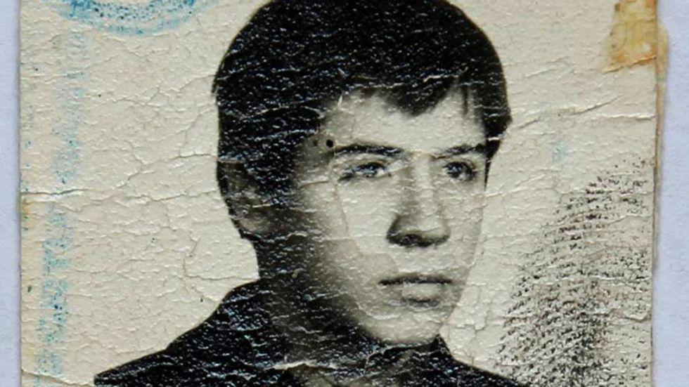 marcelo-vagni-adolescente-1920-1