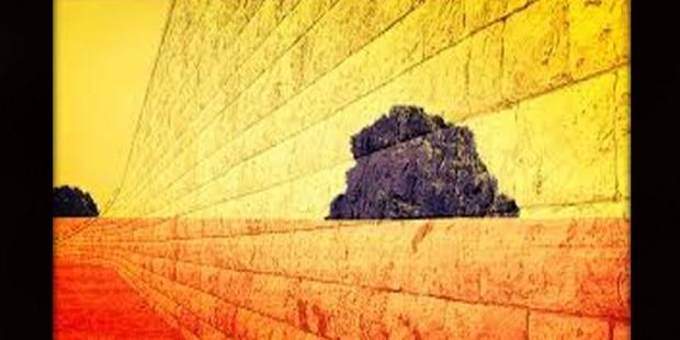 muros-murallas-620x310