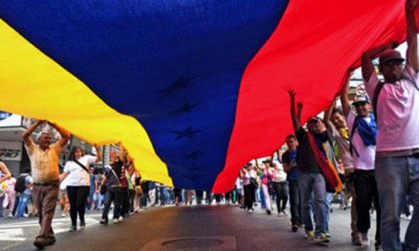 venezuela-deseos-de-libertad