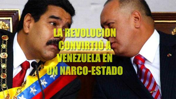venezuela-un-narcoestado