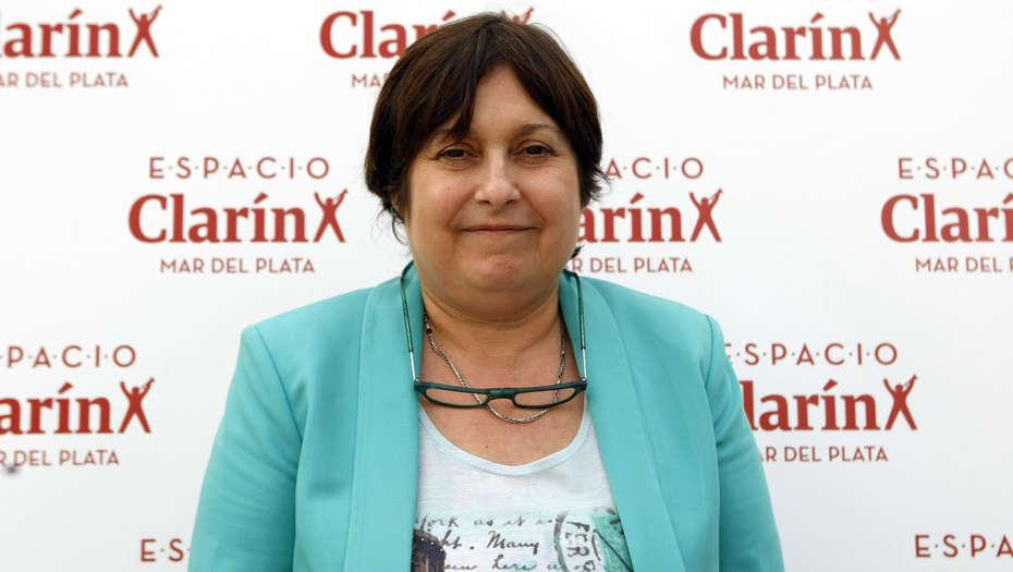 Odebrecht: denuncian que se habrían pagado coimas con fondos de la ANSES