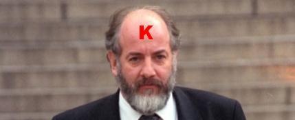 Quién es Claudio Bonadío el juez que investigará la nueva denuncia contra los Kirchner
