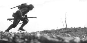 (Mediterraneo) guerras