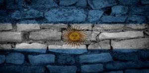 (Taringa) Argentina