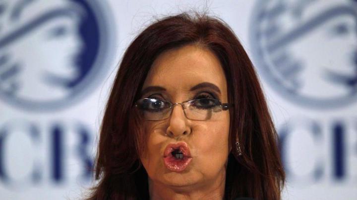 CFK 1