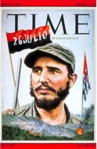 Fidel-Castro-Time