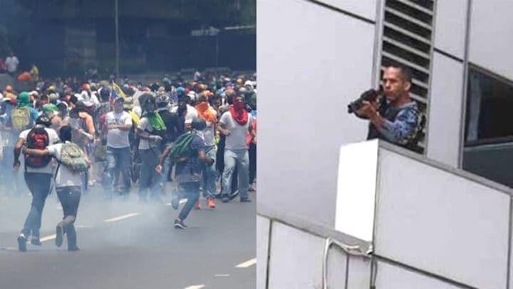 francotirador-protesta-venezuela-2-1024x576