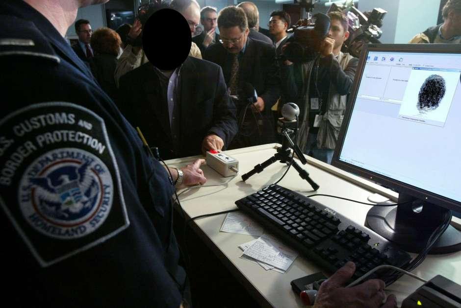 Los ciudadanos de estos países son los primeros en la mira por visas vencidas enEEUU