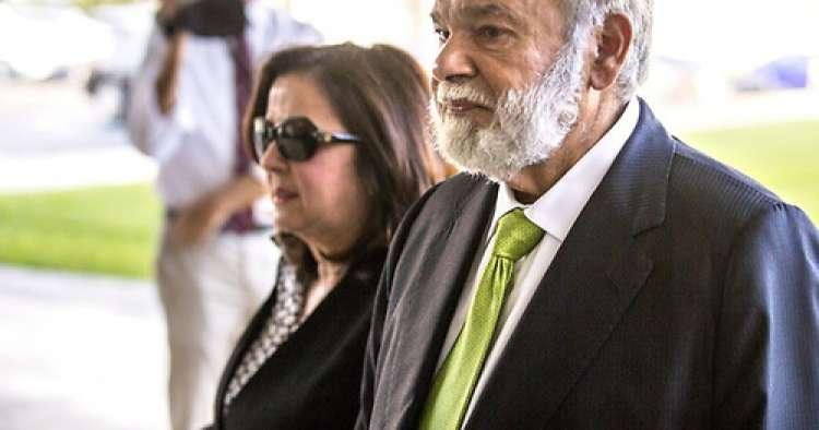 Médico vinculado al senador Bob Menéndez es encontrado culpable de fraude millonario al Medicare