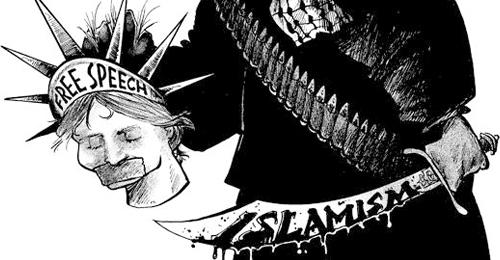 Islam muerte 5