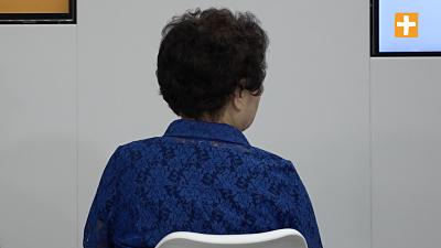 Cristiana fugada de una cárcel de Corea del Norte cuenta su testimonio a Actuall
