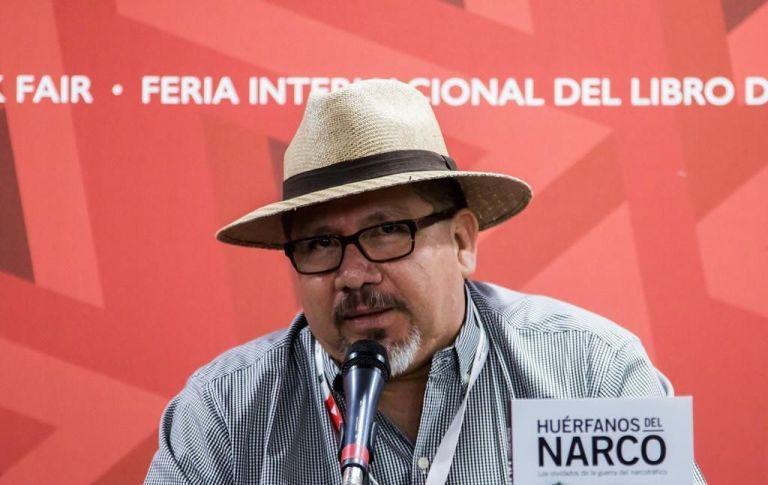 Asesinan a reconocido periodista en México