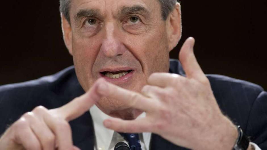Quién es Robert Mueller, el exjefe del FBI que pone a temblar al gobierno de DonaldTrump