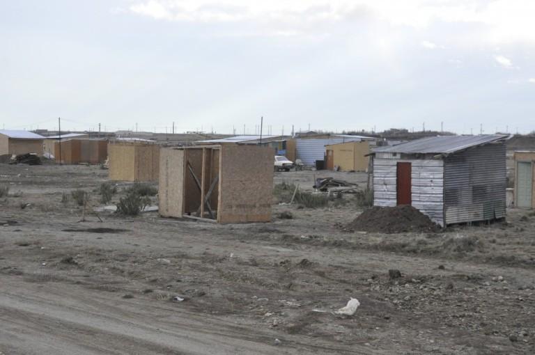 asentamientosantacruz