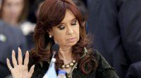 Cristina Fernández de Kirchner vuelve al ruedo político y divide al peronismo