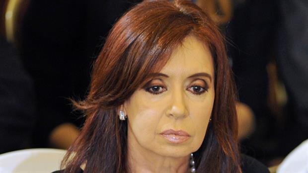 El ex CEO de Odebrecht, ahora preso, se reunió dos veces con Cristina Kirchner
