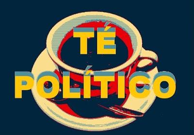 TE POLITICO