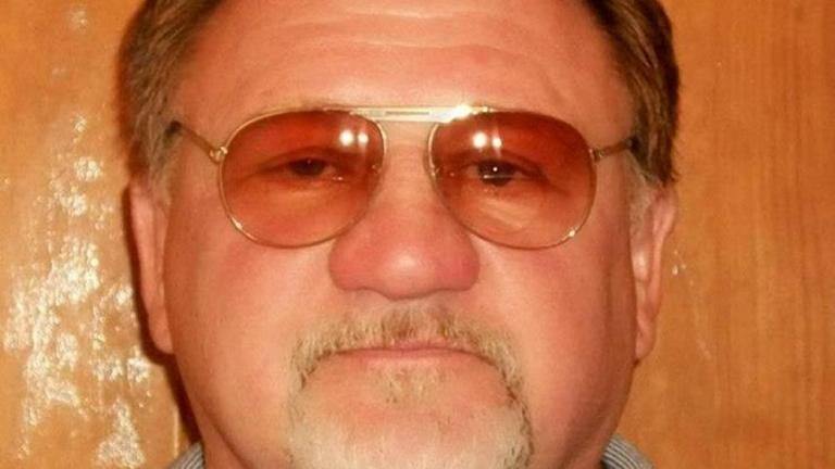 ¿Quién era James Hodgkinson, el responsable del tiroteo en Washington DC?