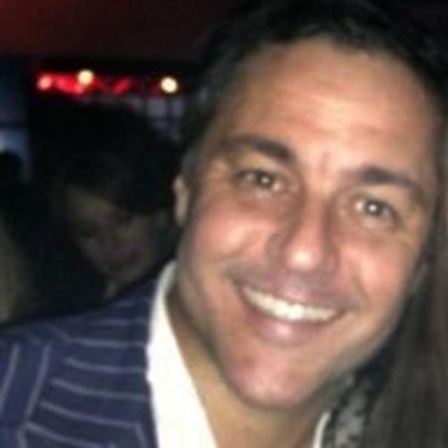 Juan Manuel Ducler reclamó una ley del informante