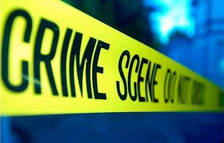 "Orlando: Situación ""controlada"" pero con varios muertos"