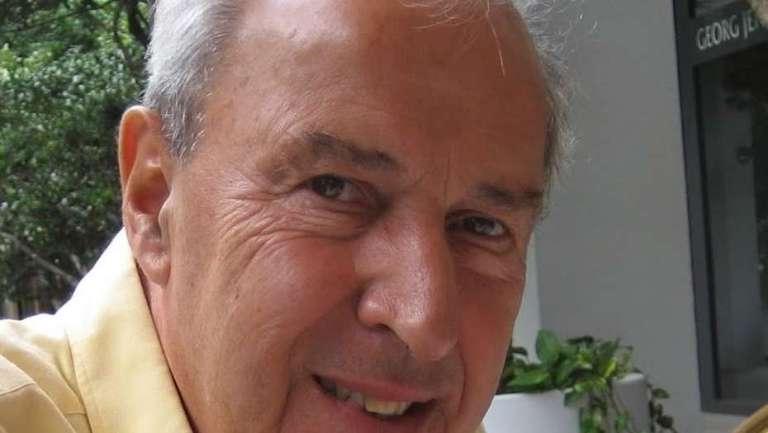 """Dos días antes de su muerte, Ducler ofreció al Gobierno dar información sobre la """"corrupción K"""""""