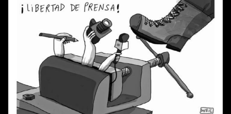 (Sociedad y Prensa)