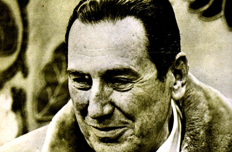 Del 'Chacho' Álvarez a CFK: Las muchas muertes (falsas) del peronismo