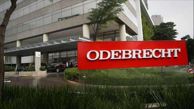Oscar Parrilli y ex funcionarios de Julio De Vido figurarían en la lista de las coimas de Odebrecht