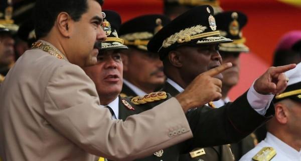 ¡DÍAS DECISIVOS! Oppenheimer: Venezuela puede terminar como Nicaragua, Cuba, Egipto o Siria si se aprueba la ANC