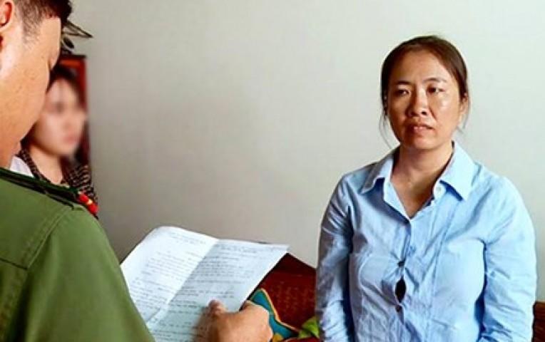 Vietnam: condenan a 10 años de cárcel a bloguera que criticó al gobierno | Internacionales