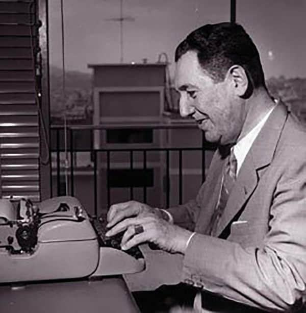 El Instituto Hoover (Universidad de Stanford) ha adquirido parte de la correspondencia de Perón con sus numerosos interlocutores en el país