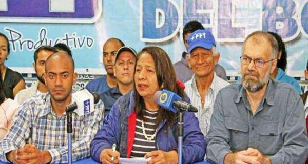 """¡ANDAN LOCOS! Solicitaran a la fraudulenta ANC """"extradición"""" de dueños de Dólar Today"""