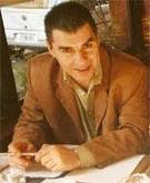 George Chaya