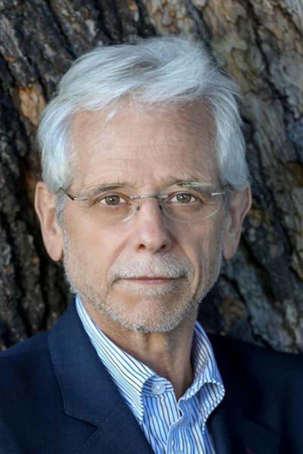 """Juan Gasparini, autor de """"David Graiver, el banquero de los Montoneros"""""""
