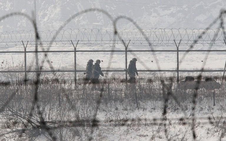 La Dinastía Kim: Tres Generaciones De Dictadores Multimillonarios Que Han Convertido A Corea Del Norte En El Peor País Del Mundo