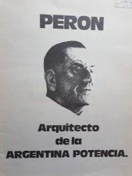 peron-arquitecto-de-la-argentina-potencia-sf