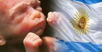 argentina_ley-aborto