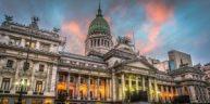 congreso_de_la_nacin_argentina_02-750x375