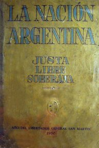 la-nacion-argentina-justa-libre-y-soberana-1