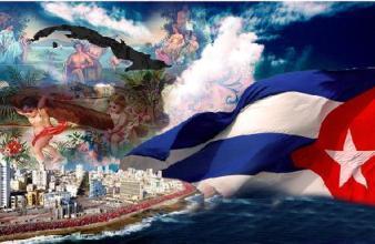 orgullo_cubano-19809