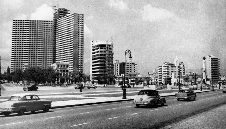 Resultado de imagen para cuba antes de 1959 fotos