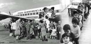 MigraciC3B3n-Cuba-1