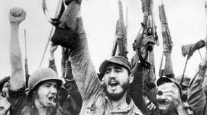 fidel-castro-revolucion-cubana-k0UH-1200x630@abc