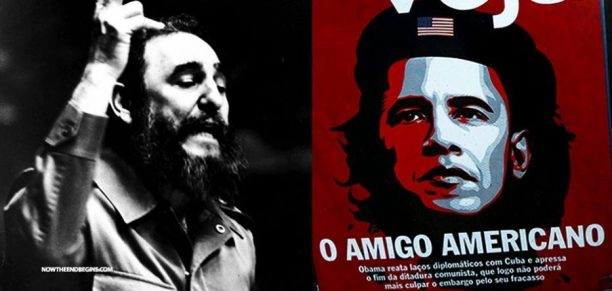 barack-obama-mourns-death-fidel-castro-dictator-cuba-933x445