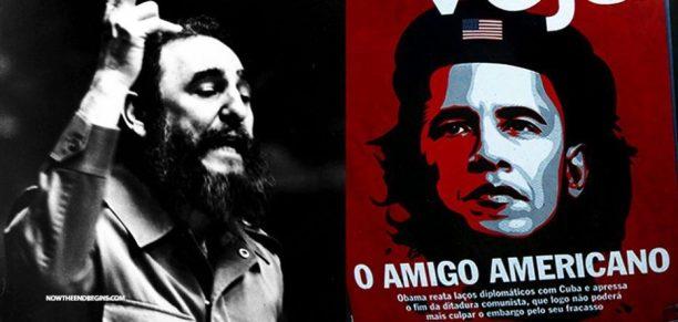 barack-obama-mourns-death-fidel-castro-dictator-cuba-933x445