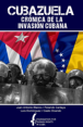 cubazuela-portada-196x300