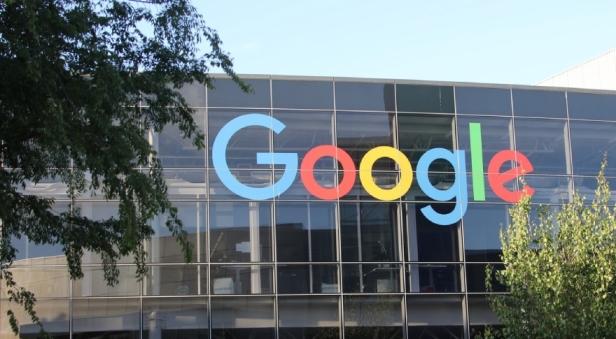 ¿Qué respondió Google a la demanda antimonopolio en Estados Unidos?