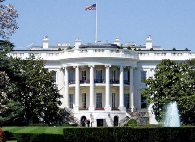La Casa Blanca se enfrentó a Microsoft por monopolio en 1998.