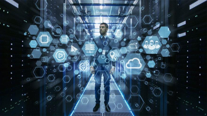 La Internet de las Cosas en empresas y hogares será el gran propulsor del 5G