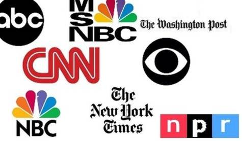 Petition Please Stop Linking to Fake News Sites of CNN, ABC News, NY TImes,  NBC News, MSNBC, and ABC News